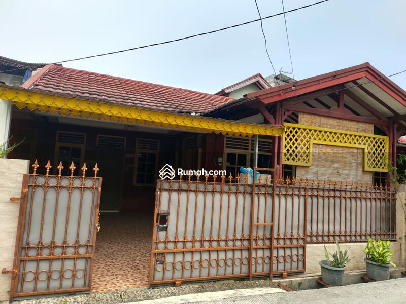 Dijual Rumah di Perumahan Duren Jaya, Bekasi Timur #105197936