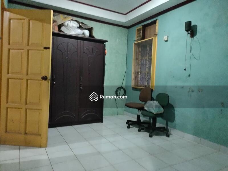 Dijual Rumah di Perumahan Duren Jaya, Bekasi Timur #105197938