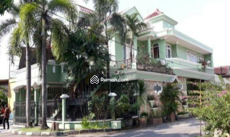 Jual Rumah (lelang) Perum Lidah Harapan, Lakarsantri, Surabaya #105198116