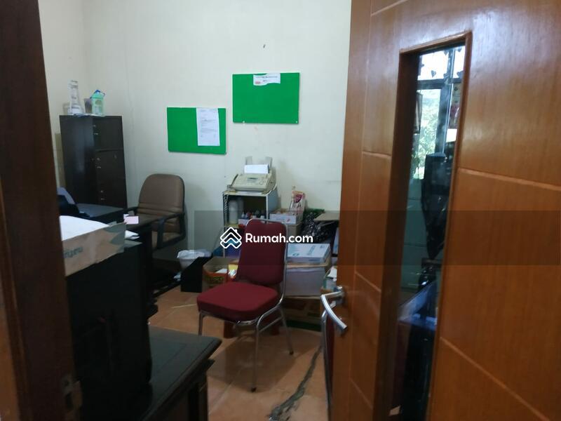 Dijual Gudang Lokasi Strategis Siap Pakai di Tambun #105198270