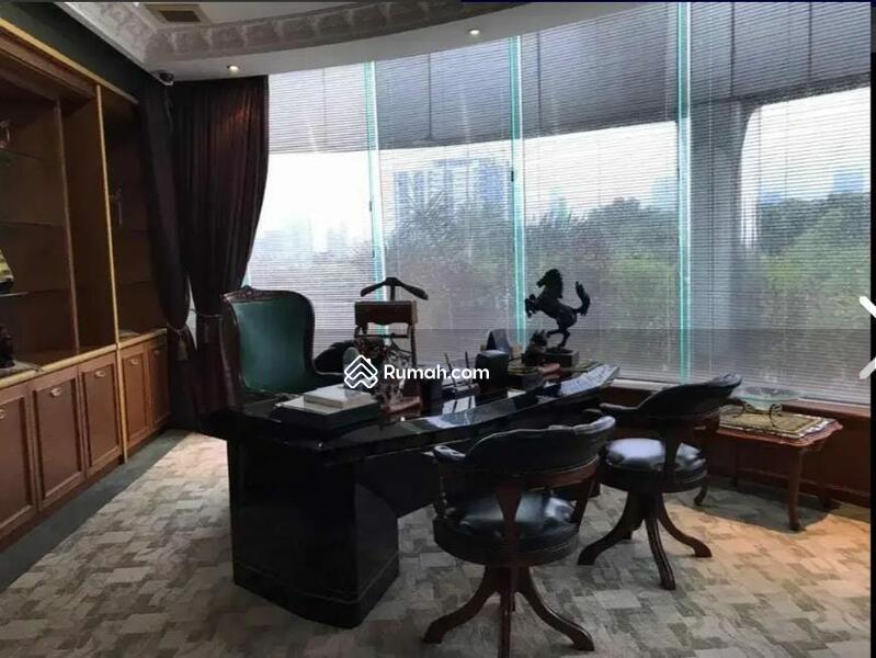 Gedung kantor jln Bangka Raya #105198304