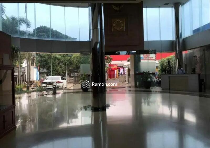 Gedung kantor jln Bangka Raya #105198306