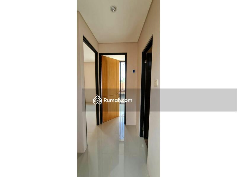Rumah 2 Lantai Dalam Cluster Di Kranggan #105198348