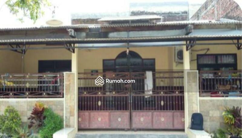 Jual Rumah (lelang) Jln Sambiarum, Tandes, Surabaya #105198324