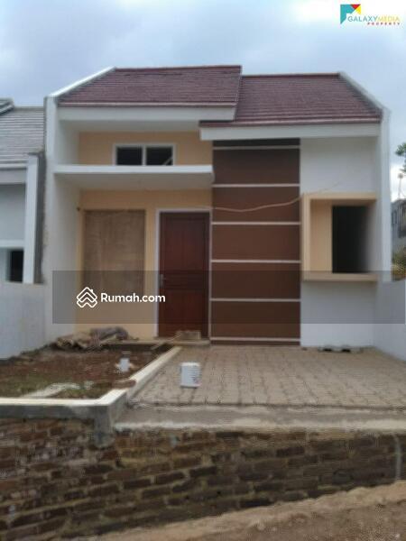 Rumah Nyaman dan Indah Di Jatihandap, Bandung Utara #105198548