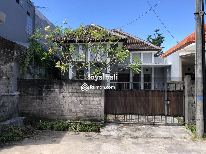 Loyal Bali Property #105198684
