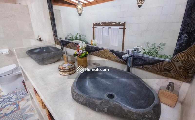 Luxury villa style colonial di pererenan utara, Canggu - bali #105198768