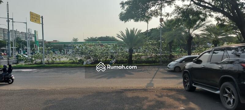 Kota Harapan Indah Sentra Niaga 2 #105198830