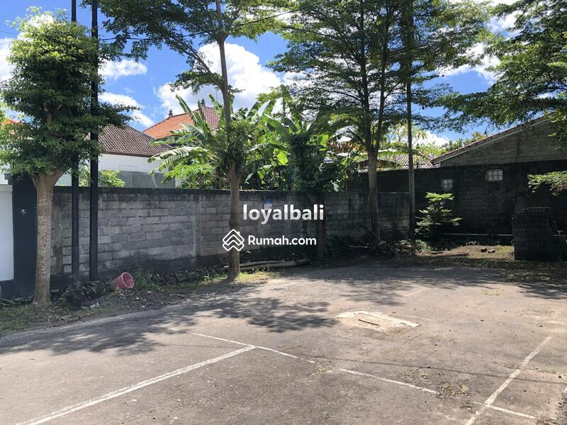 Loyal Bali Property #105198908