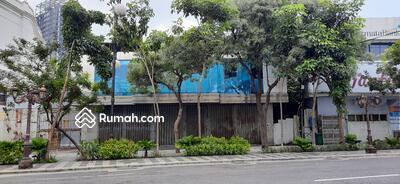 Dijual - Jl. Tunjungan, Surabaya