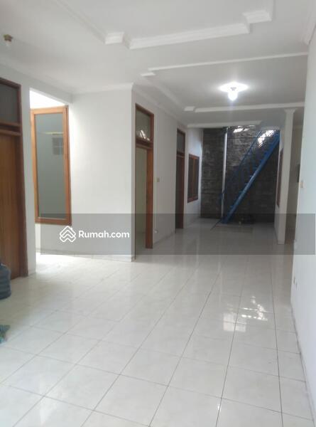 For sale!!!! Rumah Taman Kopo Indah 3 #105199098