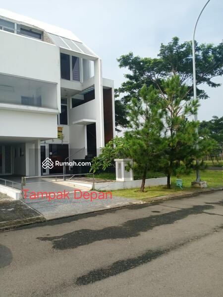 Dijual Cepat Rumah Mewah Siap Huni di Assera One East Harapan Indah, #105199208