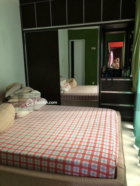 Dijual rumah di melia residence, graha raya dekat transmart #105199232
