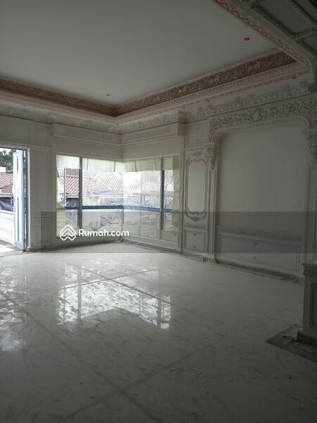Di JUAL Rumah EXCLUSIVE MODERN Pondok Indah SIAP HUNI Di Jakarta Selatan #105199266