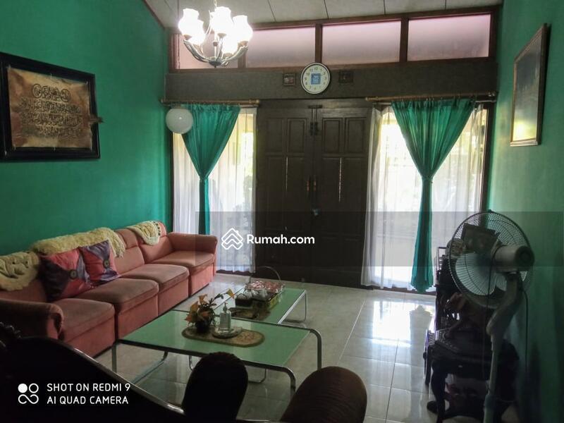 Dijual rumah lokasi strategis Jl. Raya Manyar Rejo #105199308