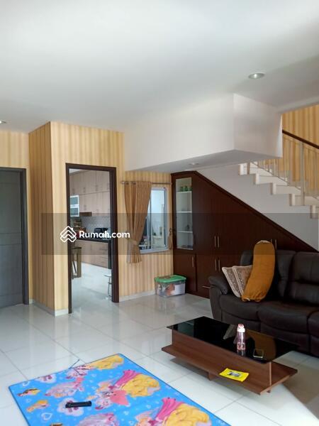 Dijual Rumah cantik di Palmspring Jakarta garden city jakarta timur #105199808
