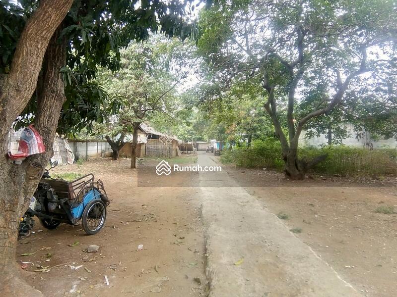 Dijual tanah di Kampung siluman, mekar sari, Tambun #105199902