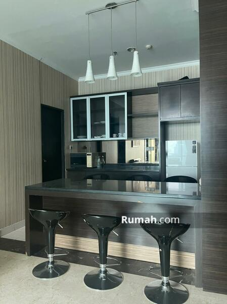 For Rent : Bellagio Mansion 3 Bedrooms #105199954