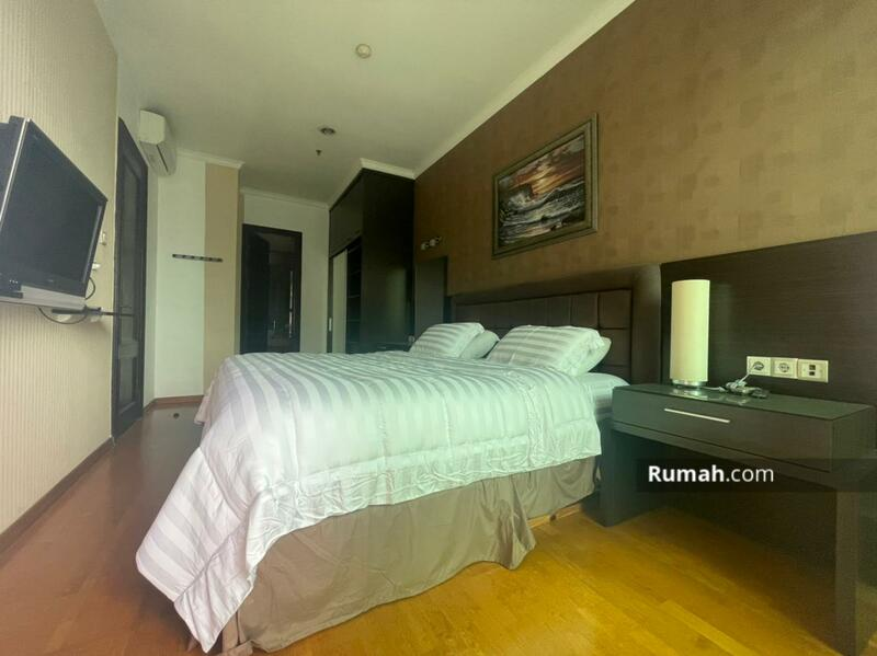 For Rent : Bellagio Mansion 3 Bedrooms #105199960