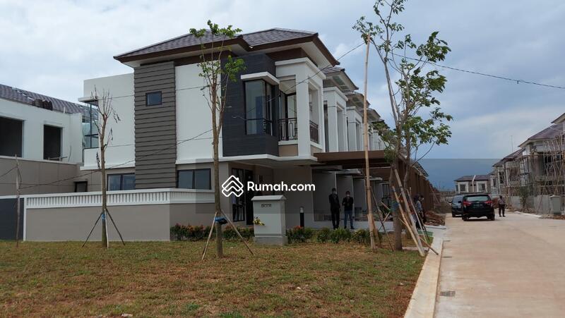 PODOMORO PARK, CLUSTER PERDANA  CLUSTER AMAGRIYA EKA  Bandung Selatan, exit Tol Buahbatu #105200034