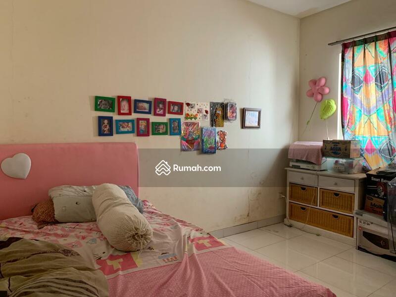 Rumah Gold Coast Pik 230m2 Suadah Renov #105200346
