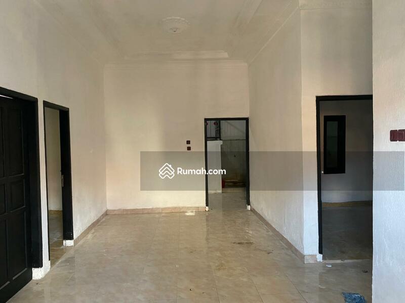 Rumah Minimalis Harga di Bawah 1M Perumaham Rancamas, Rancamanyar #105200430