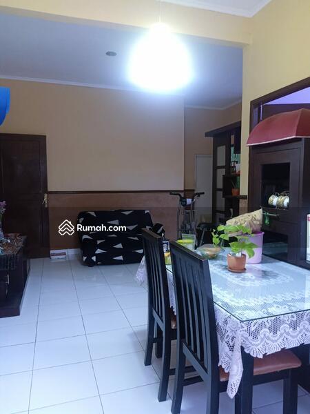 Nusa loka BSD City #105200614