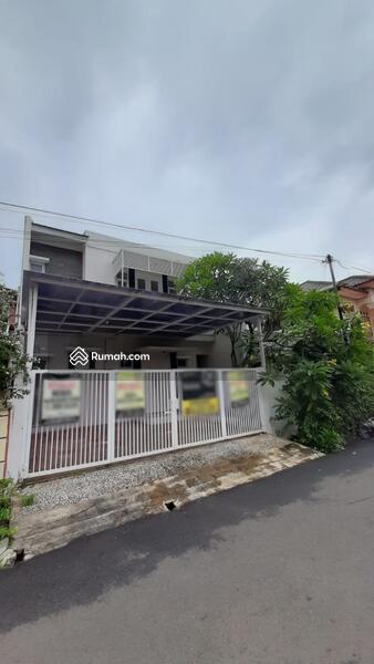 Rumah cantik di Bintaro Jaya, sektor 1, Jakarta Selatan #105200766