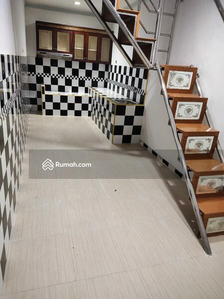Villa Melati Mas   Sertipikat SHM #105200780