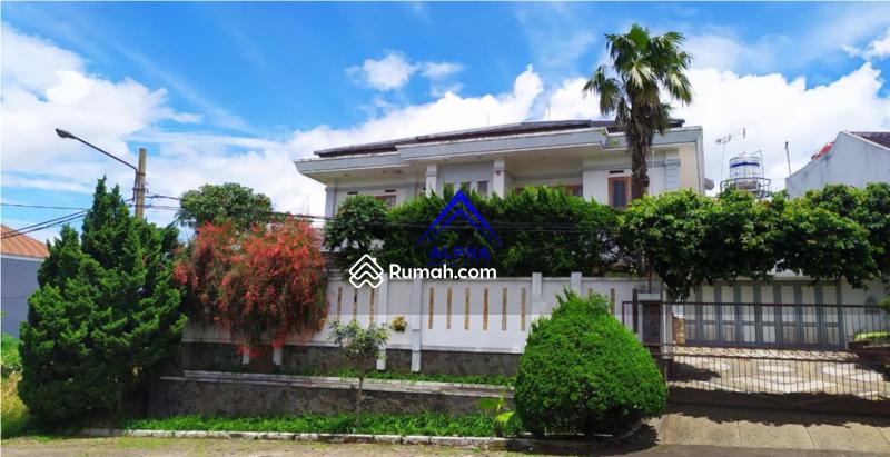 Rumah Luxury Siap Huni Di Setia Budi Regency Kota Bandung #105200922