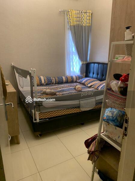 Rumah Jl. Angsana Griya Loka Sektor 1.1 #105200968