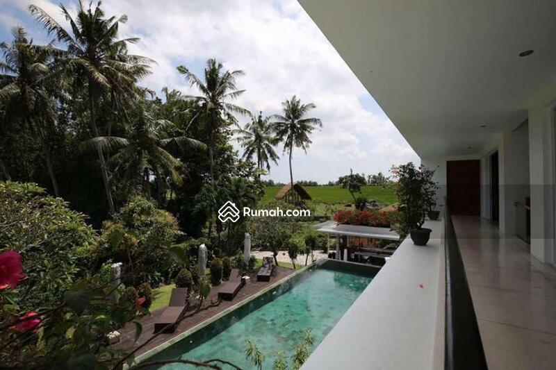 For Sale Luxurious Villa in Canggu Bali #105201060