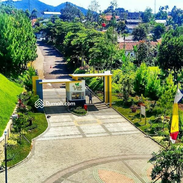 View Terbaik di Bandung, Sejuk dekat Tol dan Wisata #105201124