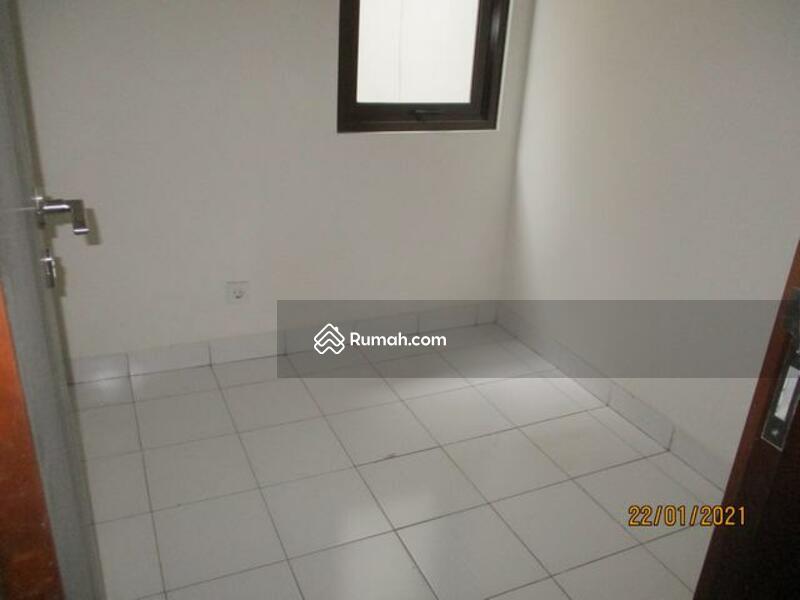 Dijual Rumah siap huni The Eminent Prestigia #105201254
