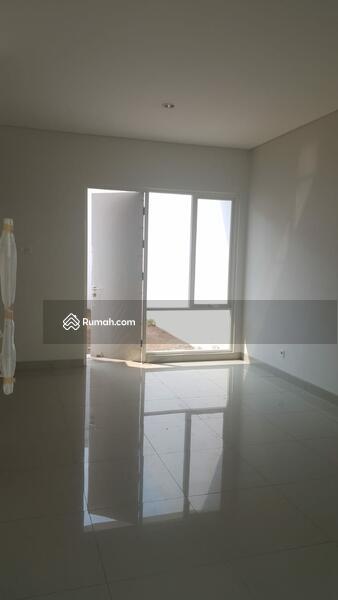 Disewakan rumah di cluster Adara Harapan Indah #105201328