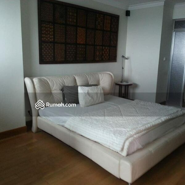 Residence 8 @Senopati #105201532