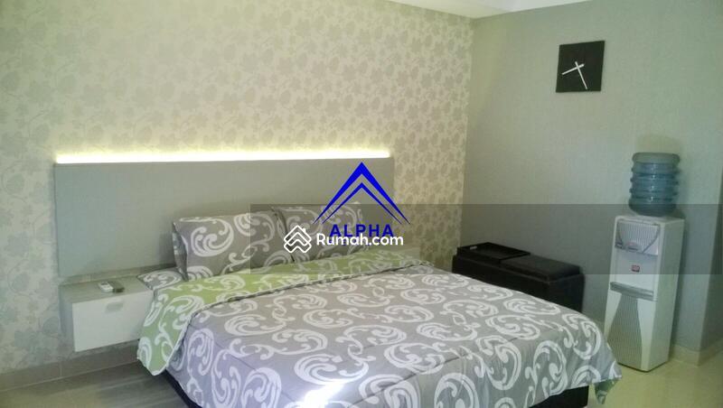 Disewakan Apartemen di Beverly Dago Studio Type Furnished  Bandung Kota #105201728