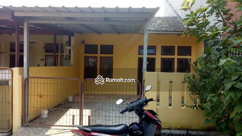 Disewakan Rumah Di Taman Harapan Baru #105201762