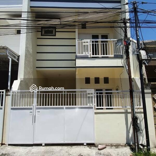 Jual Rumah Mulyosari Baru Rumah Second Minimalis Siap Huni #105201784