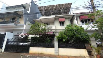 Dijual - Rumah Kelapa gading Janur elok 11x20, 2lt Murah