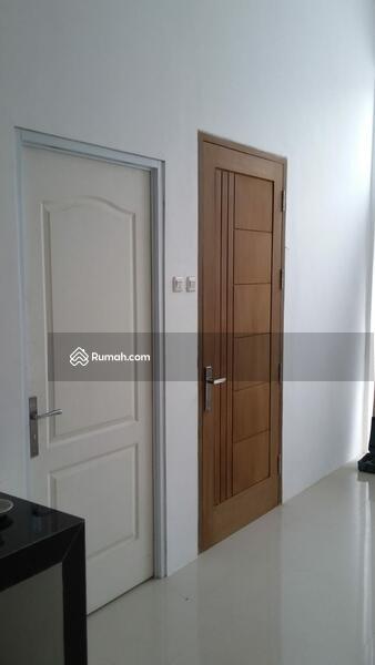 Dijual Rumah di Pondok Ungu Permai Bekasi #105201900