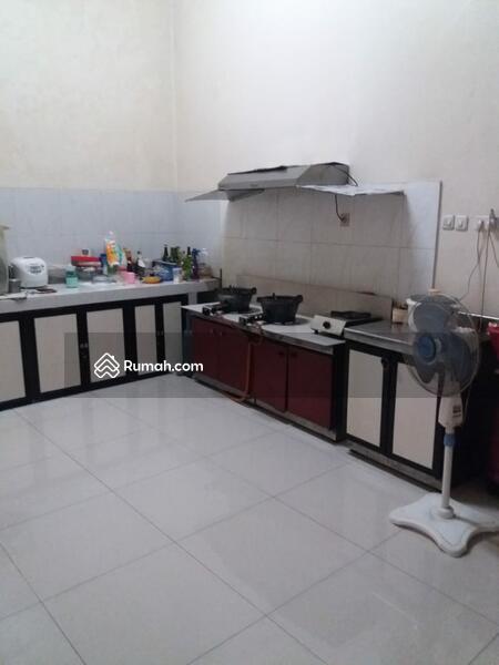 Dijual Rumah Siap Huni di Sambikerep Jelidro #105202040