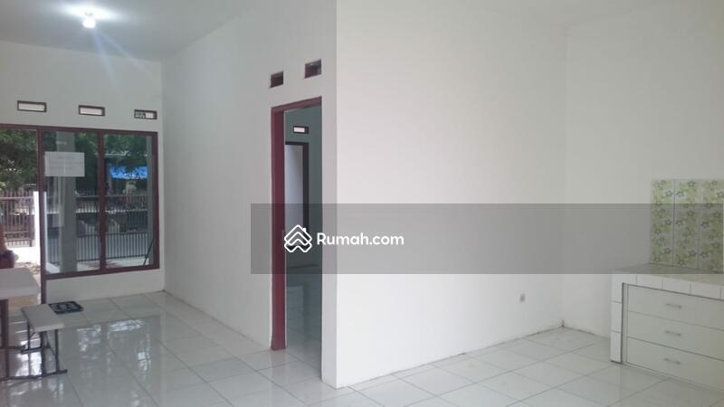 Pondok Timur Indah Estate #105202112