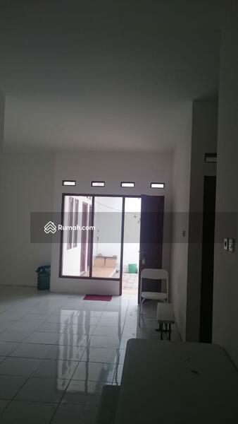 Pondok Timur Indah Estate #105202114