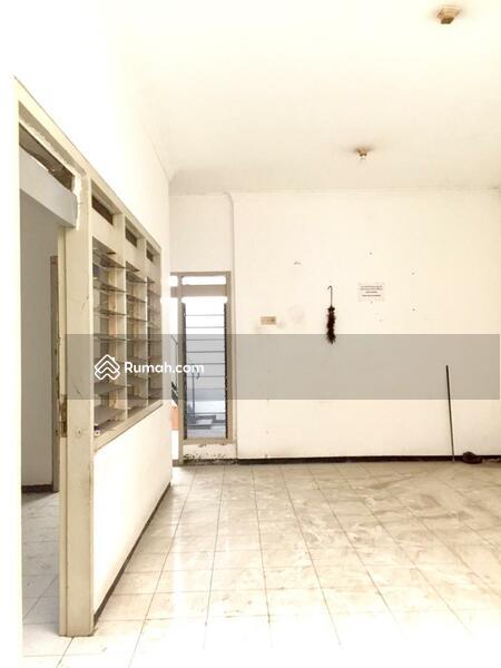 Dijual Rumah Siap Huni Minimalis di Baratajaya #105202154