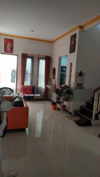 Dijual Rumah Jl. Bendul Merisi Selatan Surabaya #105202180