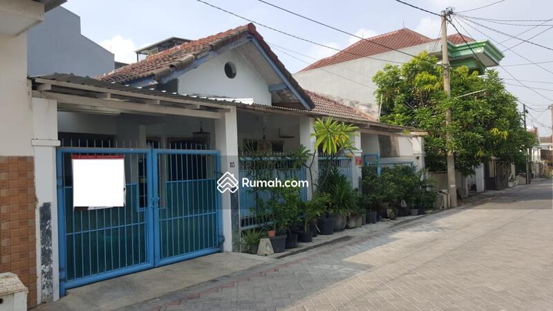 Dijual Rumah Pondok Tanjung Permai tahap 2 #105202198