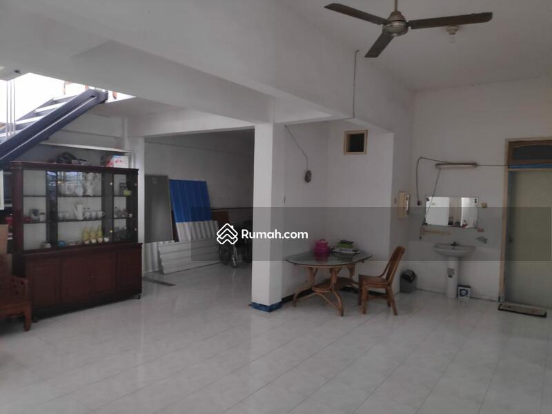 Dijual Rumah Pondok Tanjung Permai tahap 2 #105202200