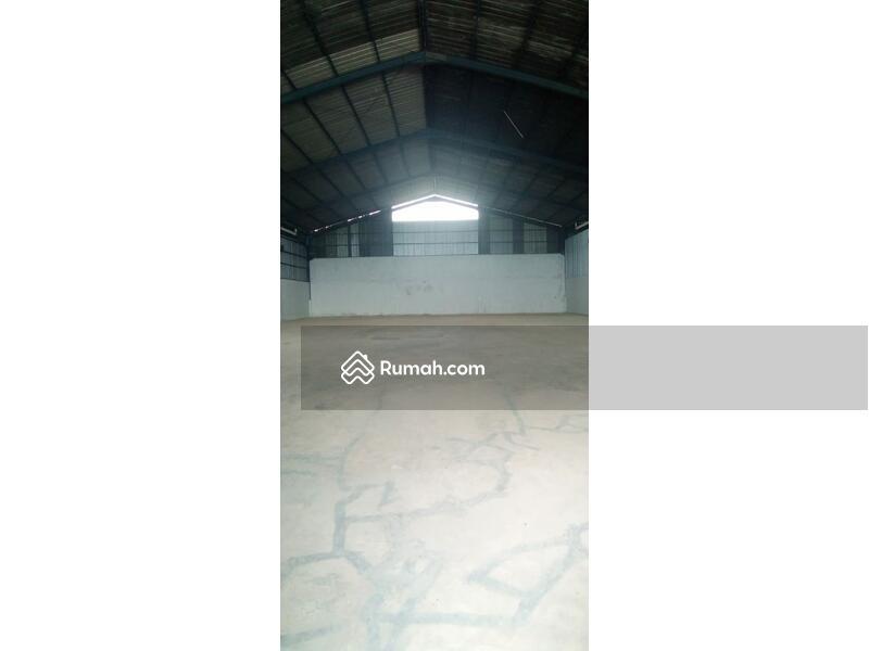 Di jual Gudang baru di Cijambe Tangerang Selatan. #105202446