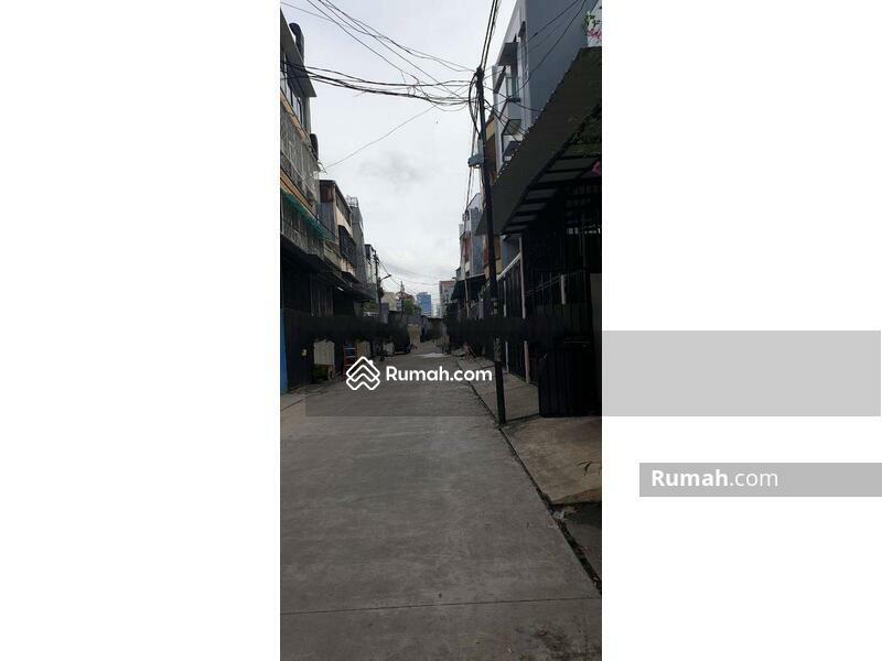 Dijual Cepat Rumah Bagus Jelambar, Jakarta Barat #105202508